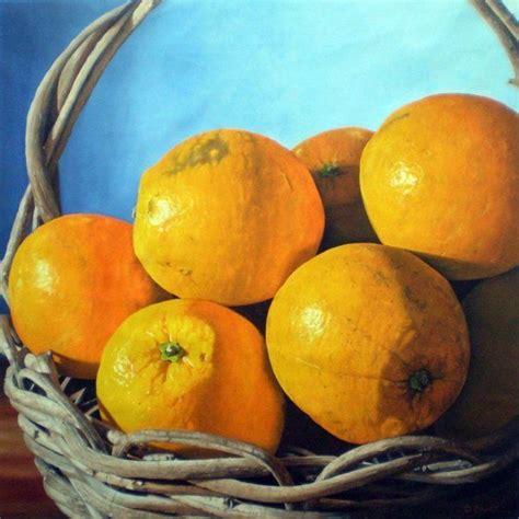 cuadros de pintores argentinos dario darguez pintor hiperrealista argentino pintura