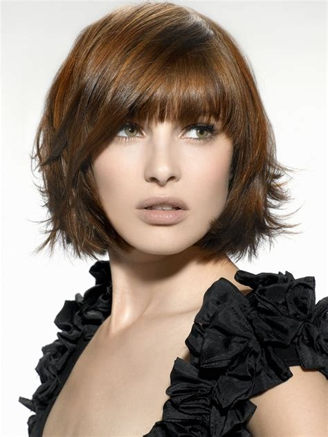 how to volumize haircuts short hairstyle 2013 medium layered hairstyles for fine hair 2013 short