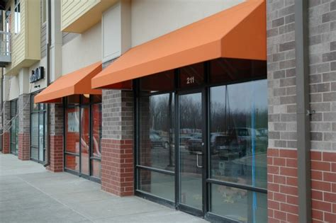 awnings west awnings