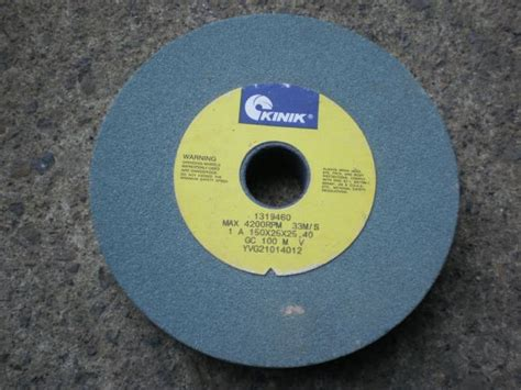 diamond bench grinding wheels naxos pty ltd abrasive products for engineering