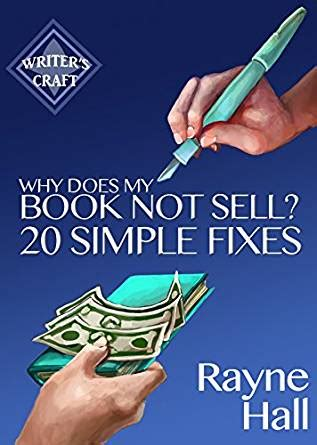 Why Not To Do An Mba Book by Why Does My Book Not Sell 20 Simple Fixes