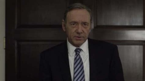 season 2 house of cards recap house of cards season 2 recap house plan 2017