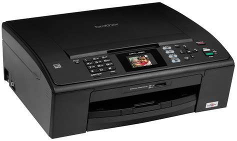 mfc j220 printer drivers for windows