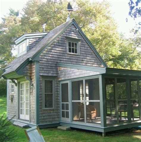 perfect little house plans notice the tiny house perfect for one person and a small