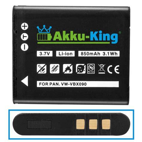 Baterai Olympus Li 50b Pentax D Li92 Ricoh Db 100 usb akku ladeger 228 t f 252 r pentax d li78 d li92 kamera akku ladeger 228 t pentax