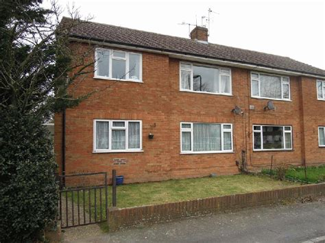 2 bedroom flat slough 2 bedroom flat for sale in slough