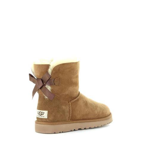 Chaussure Ugg Femme chaussure ugg femme