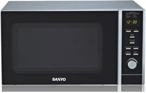 Sanyo Microwave Service Center   Dial and Search