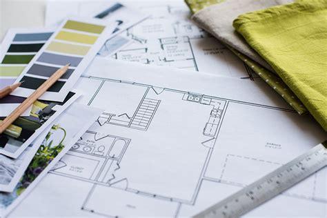 Superb House Designing Programs #3: Interior-design-planning.jpg