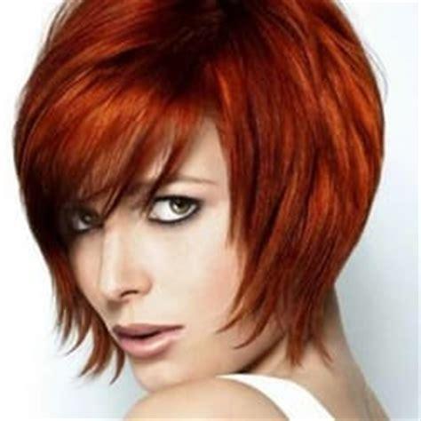 Bobs Haircuts El Cajon | avanti hair salon 25 photos hair salons 1175 avocado