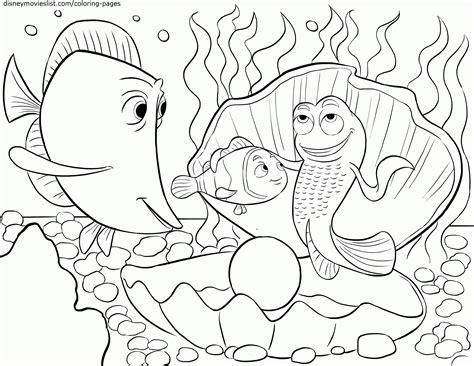 disney coloring book pdf disney coloring pages pdf coloring home