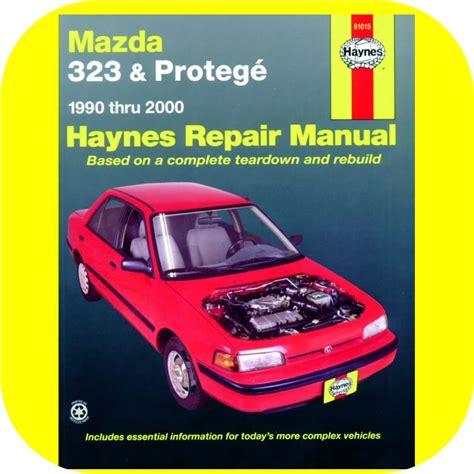 service manual hayes car manuals 2004 mazda mx 5 security system used 2004 mazda mx 5 1 8 i download 2004 mazda rx8 haynes manual gettaround