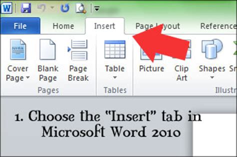 How To Merge On Family Search How To Merge Word Documents In Microsoft Word 2010