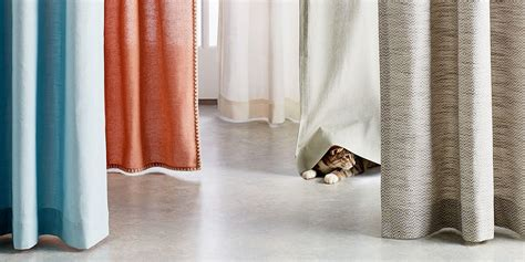window curtain stores window treatments target