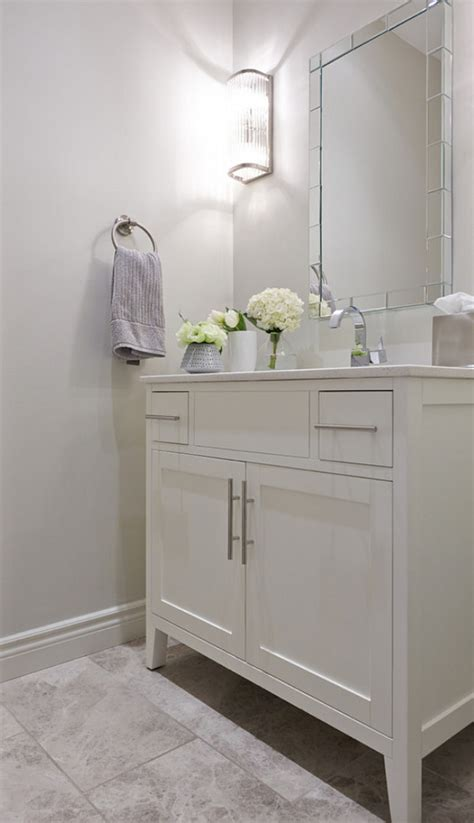 small studio bathroom ideas small studio bathroom design ideas studio design gallery best design
