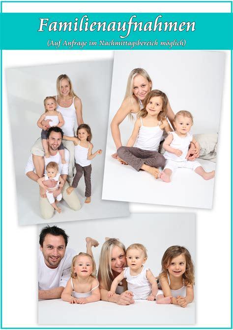 foto design gerth chemnitz kitas foto design chemnitz
