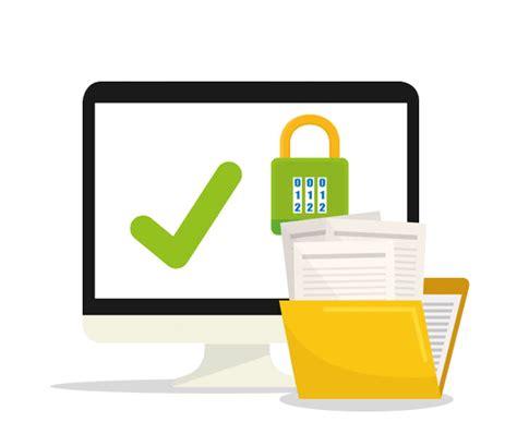privacy policy privacy policy digital prosoft