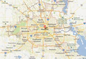 houston map and surrounding areas make a photo booths houston photo booth rental in
