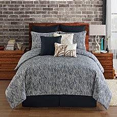 bed bath and beyond lansing lansing 4 piece comforter set bed bath beyond