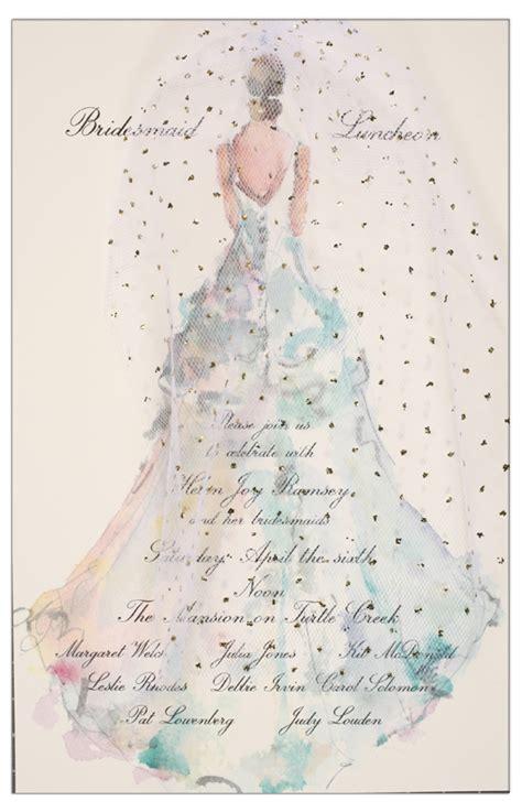 Wedding Invitations Online Company