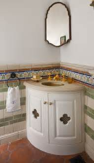 corner bathroom sink ideas 30 creative ideas to transform boring bathroom corners