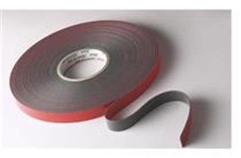 Limited Stock Doubletape Perekat 3m Foam 12mm X 5 3m rp45 vhb acrylic foam rp451933