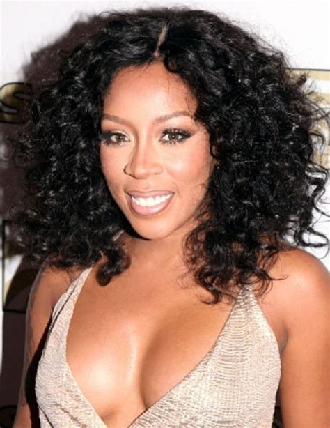k michelle kinky curly hair k michelle curly custom celebrity lace wig lace