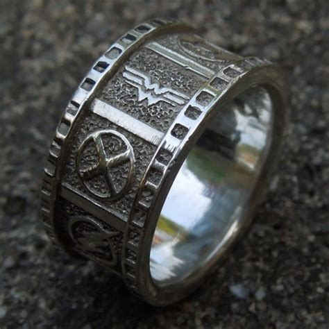 Wedding Bands Dc by Cicmil Crowns Jewelry Dc Wedding Band