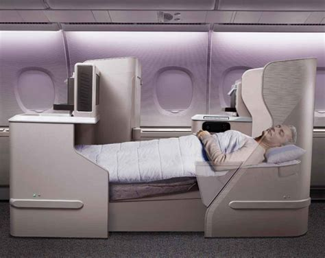 airlines with fully reclining seats asiana to offer daily business class flights from sydney