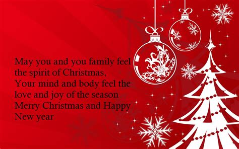 Bathroom Design Center christmas quotes for cards about family christmas lights