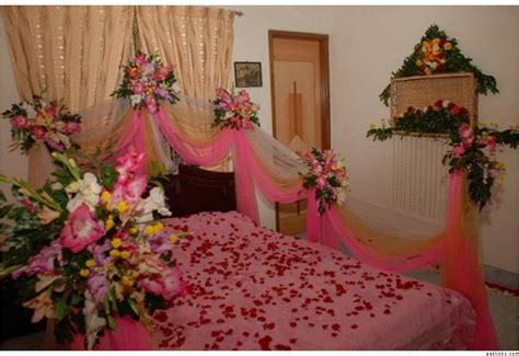 home decorating ideas for wedding bedroom decorating ideas for wedding night home design