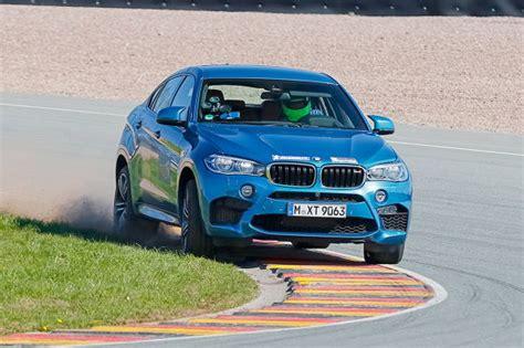 Auto Bild Sportscars Z06 by Anzeige Erster Sachsenring Rekordtag Michelin