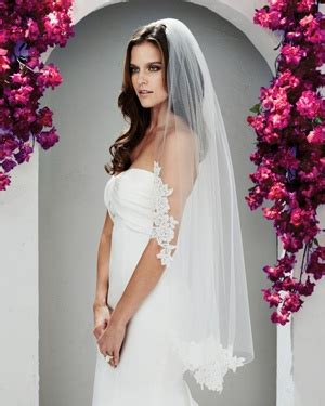 Wedding Hair And Veil Placement by 77 Best Images About Wedding Dresses Veils On