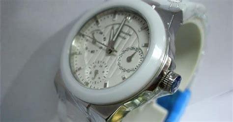 Jam Tangan Alexandre Christie 6483 Original Ring Gold jual murah meriah jam tangan original alexandre christie toko serba bagus