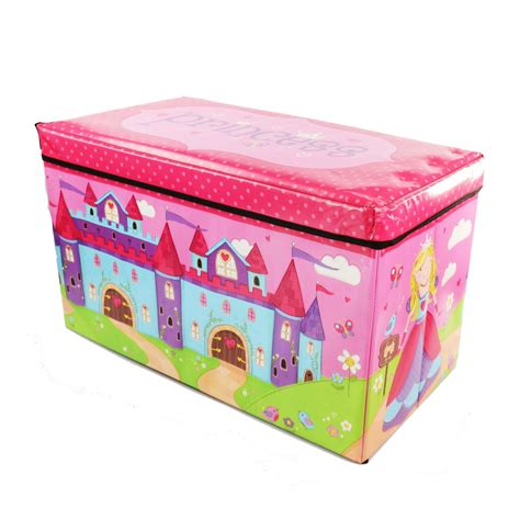 28 kids clothing storage childrens clothes storage kids childrens large storage toy box boys girls books