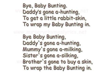 baby shark nursery rhyme lyrics baby shark animal song nursery rhymes songs for kids songs