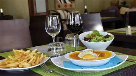 cuisine valenciennes restaurant l 201 picurien 224 valenciennes 59300 menu avis