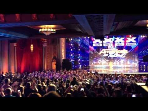 american zeus the of pantages theater mogul books 11 best images about pantages fans on book of