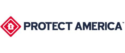 2017 protect america reviews the security system you need