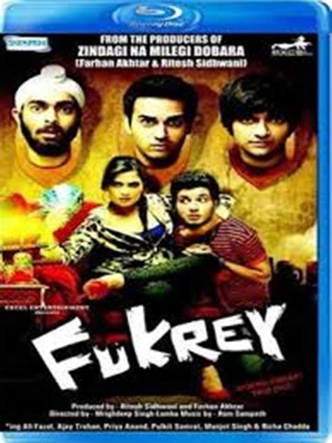 film blu ray download download fukrey 2013 hindi movie song a2z torrent 1337x