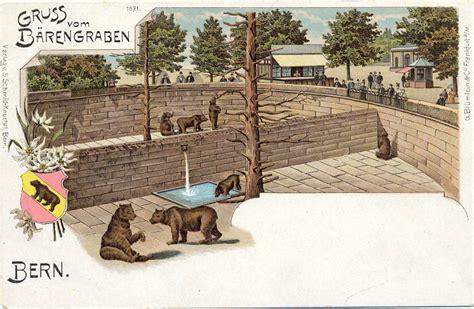 Zoologischer Garten Berlin Zoo Preise by Zoo U Tierg 228 Rten
