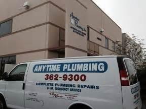 Anytime Plumbing Anytime Plumbing Inc In Las Vegas Nv 89118 Citysearch