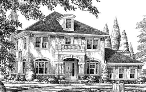 italianate house plans italianate house plans southern living house plans