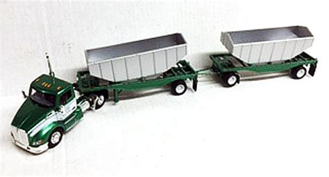 kenwood t680 tonkin replicas valley farms kenwood t680 day cab