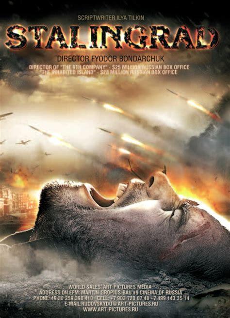 film online z lektorem rosyjski film wojenny stalingrad watch online in english