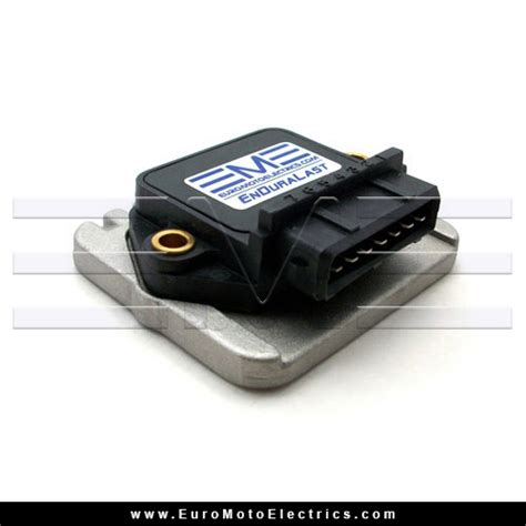 bmw airhead electronic ignition 28 images which is