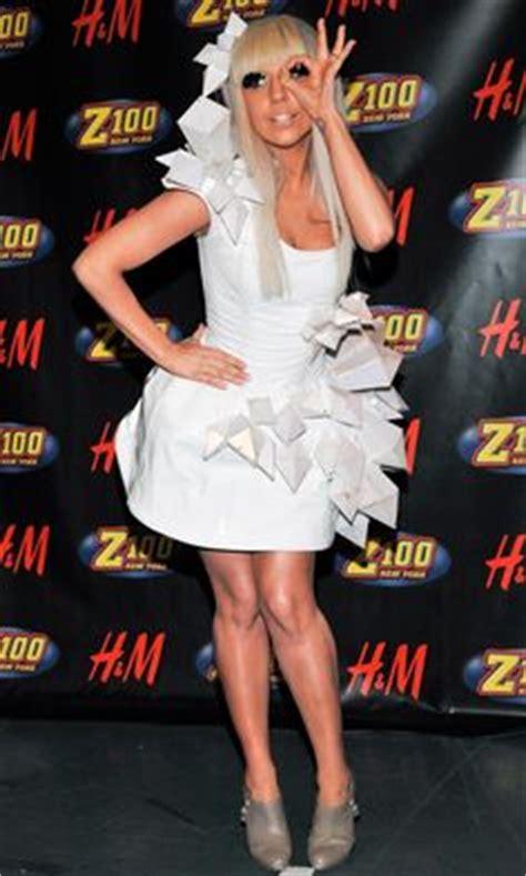 Gaga Origami Dress - 1000 images about gaga on gaga