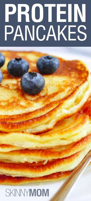 17 of 2017 s best cottage cheese pancakes ideas on