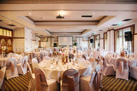 outdoor wedding venues western sydney function rooms sydney venues for hire sydney hcs