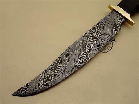 regular damascus kitchen knife custom handmade damascus steel4 damascus hunting knife custom handmade damascus steel regular